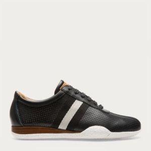 BALLY Francisca Sneaker 👟